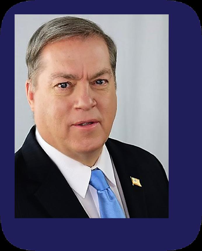 Joseph R. Concannon