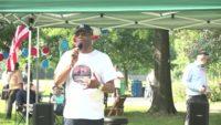 Tony Herbert candidate NYC Public Advocate
