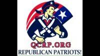 Queens County Republican Patriots: MISSION STATEMENT